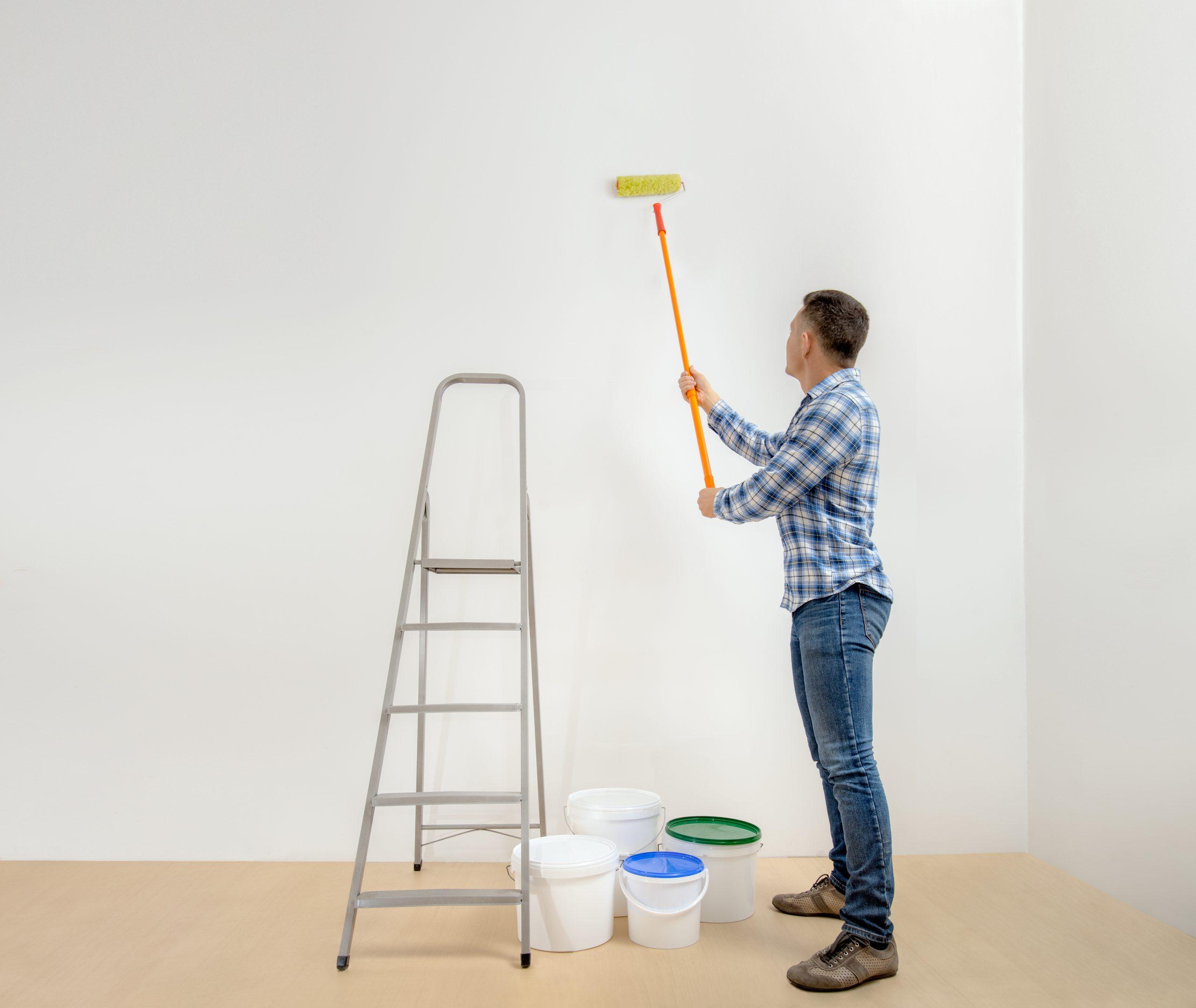 interior painters waltham ma