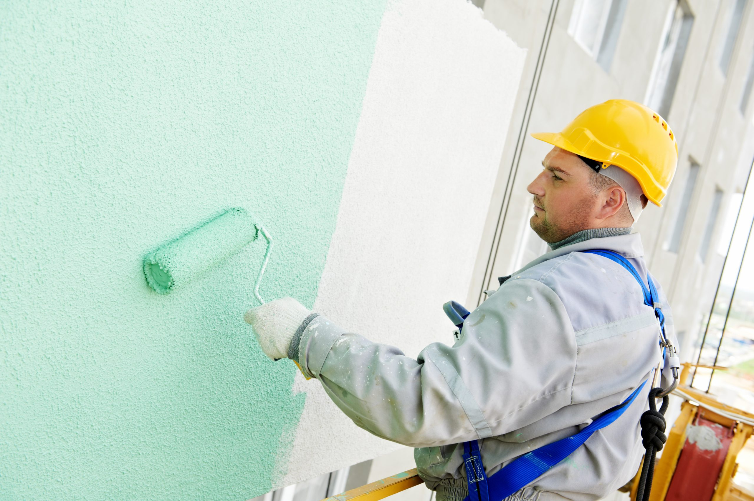 painting contractors waltham ma