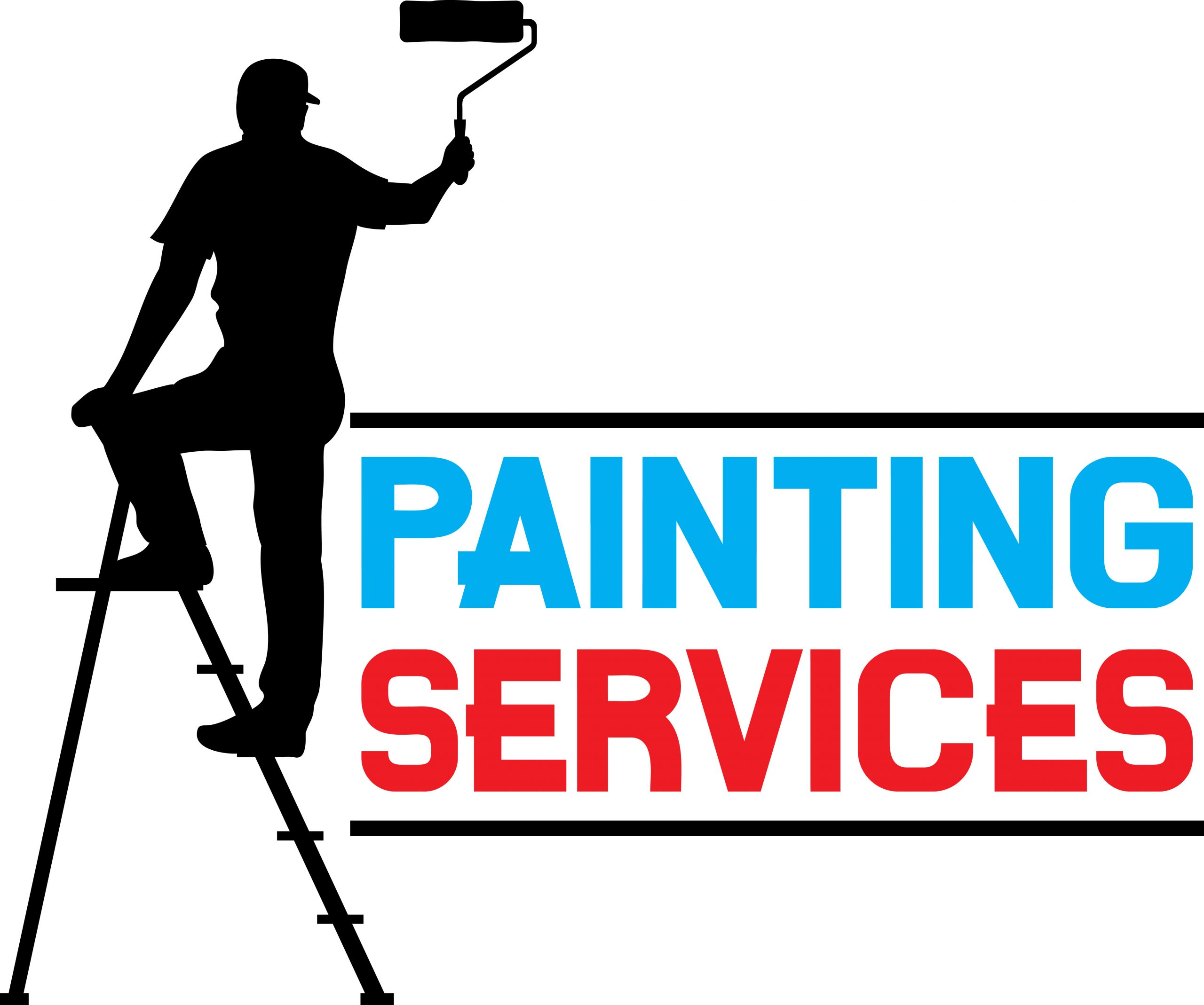 painting services waltham ma