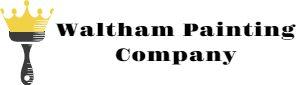 Waltham Painting Company